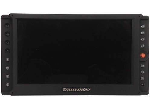 "TRANSVIDEO Stargate 7"" FHD LCD"