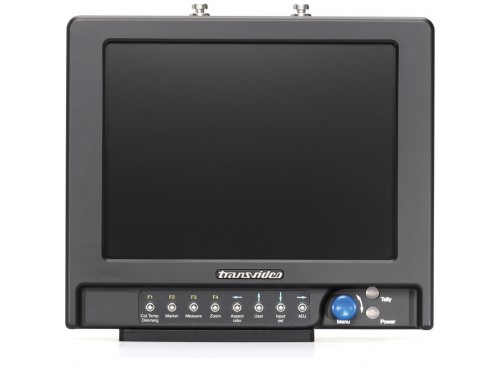 "Transvideo 8"" Cine LCD DC"