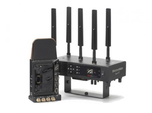 TRANSVIDEO Titan HD Wireless Video Transmitter
