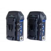 Video Transmiter and Reciver (5)