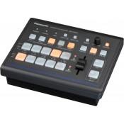 Video Mixer (1)