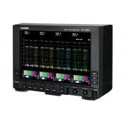 Waveform Monitor (5)