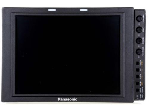 "Panasonic 8.4"" LCD DC"