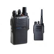 Communications (2)