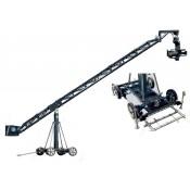 Cranes & Jib Arms (11)