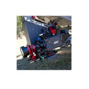 Helicopter & Car Mounting (7)