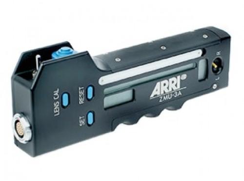 ARRI Zoom Control