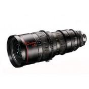 35mm Zoom Lens (24)
