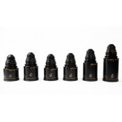 ATLAS ORION Anamorphic Lenses (6)