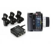 Remote Control System (8)
